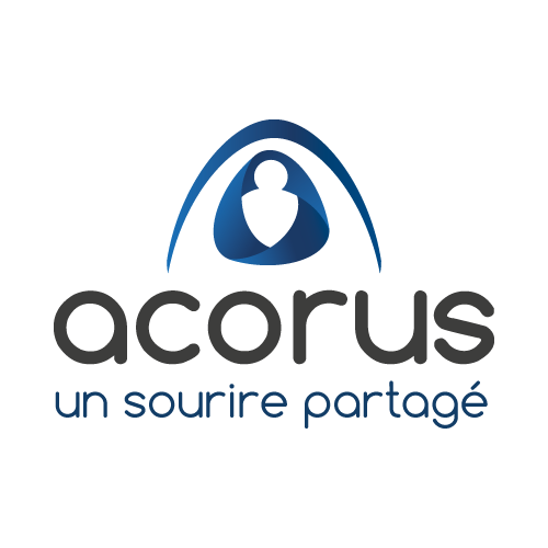 acorus