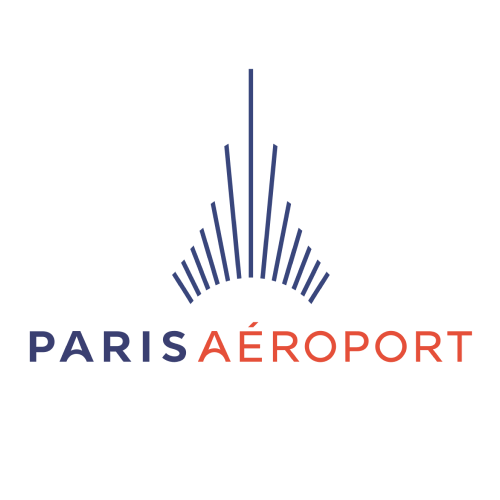 paris aeroport