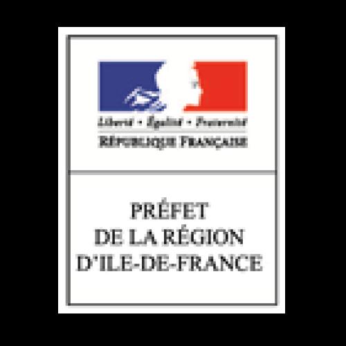 republique fr